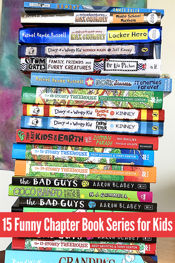 เขียนหนังสือประเภทวรรณกรรมเยาวชนต้องเริ่มต้นตรงไหน