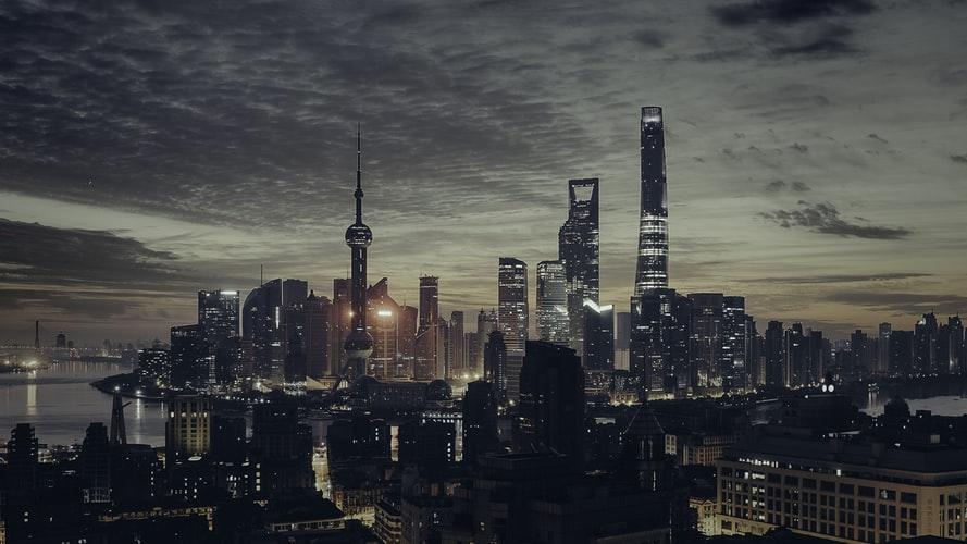 คัดมาเน้น ๆ กับ 5 ที่เที่ยวเซี่ยงไฮ้ ถ้าไม่ไป ถือว่ามาไม่ถึง